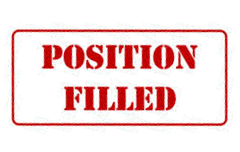 West Yorkshire Position Filled Design Engineer Special Purpose